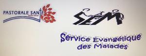 P04 n Logo du SEM