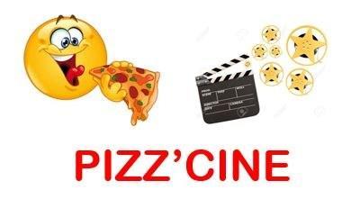 IMAGE CINE ET PIZZA pour cinepizza