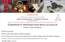 2021_1019_Affiche_Journee-reseau_EO