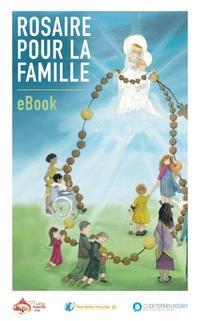 rosaire des familles