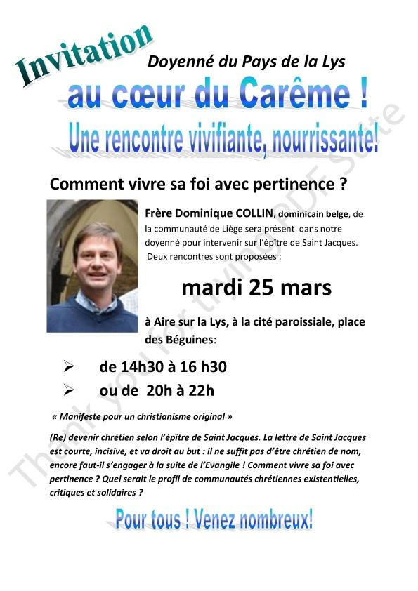 25mars dominique Collin (4) Copy (1)