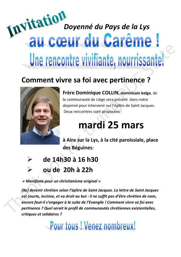 25mars dominique Collin (4) Copy (1)