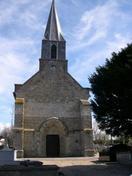 église groffliers 001