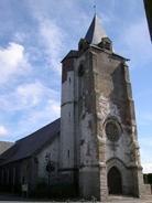 église verton 003