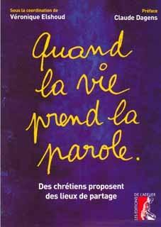 vie_parole