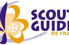 SGDF 2006