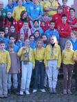 Scouts2002
