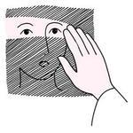 les noces de cana aveugle