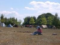 camps secours catholique