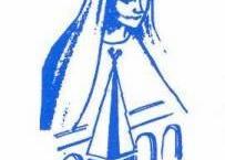 notre dame du val de liane