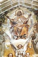 Tous saints