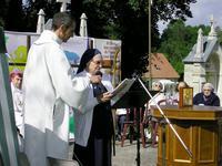 Amettes 2006