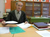 Gérard Devulder