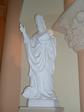 Saint patron de l'église de Loos-en-Gohelle