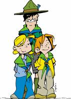 scouts_personnages_FH