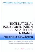 Publié par la Conférence des évêques de France