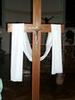 Paroisse saint Vincent de Paul de Bully en Gohelle - 2005