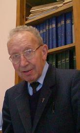 Léon Berthe 2002