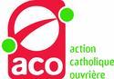 Action catholique ouvrière