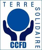 Comité Catholique contre la Faim et pour le Développement
