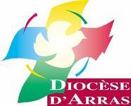 logo diocese arras