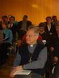 Enseignement catholique et catéchèse