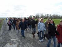 marche des jeunes 19 03 07