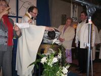 bapt Marc Pâques 1