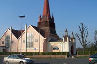 St Vaast