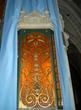 Reliquaire de la Sainte Chandelle