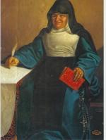 1779-1851 Tableau de JB. ROUCHE -1844)