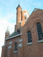 Eglise de Feuchy