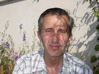 Jean-Marie Leclercq