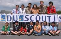 Festival du scoutisme