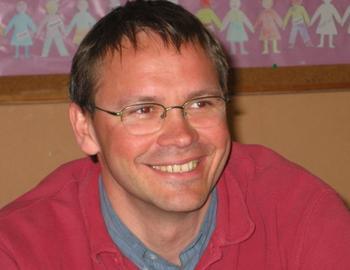 Abbé Xavier Lemble