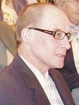 Guy Catouillard