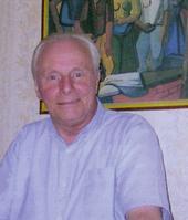 André Lamiaux