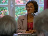 Michèle Clavier
