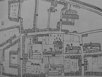 plan de st omer de 1773