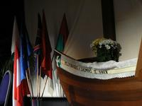 Congrès National des directeur de pèlerinage