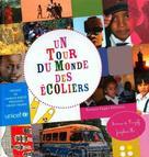 Un tour du monde des écoliers