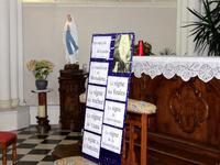Les 7 clés de Lourdes