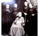 évêque d'Arras de 1892 à 1911