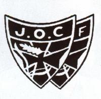 Logo JOC 1927-1950