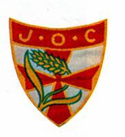 Logo JOC couleur