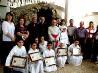 Photo 2007, Irak