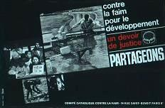ccfd-aff careme 1966