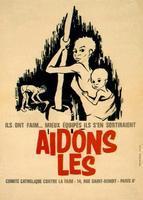 affiche1963