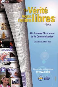 JCC2008 logo