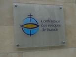 La CEF, rue de Breteuil - Paris